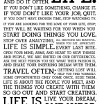 About_LIFE_quote