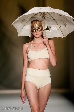Individuals @ Amsterdam International Fashion Week