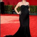 Heidi Klum (image by celebuzz.com)