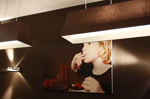 On the spot: Chocolate Company Amsterdam
