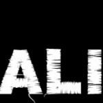 cropped-logo-lowres.jpg