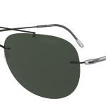 Giveaway: Silhouette Aviator