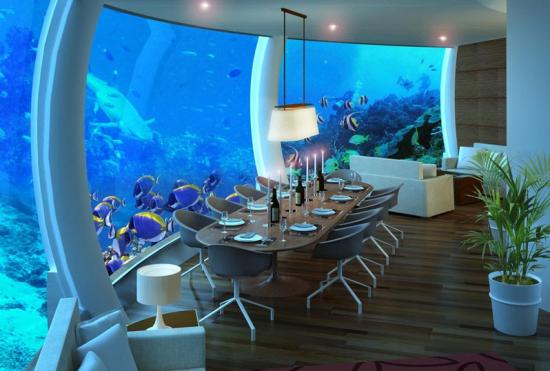 Poseidon_Fiji