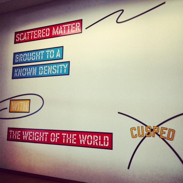 Sneak preview: Stedelijk Museum