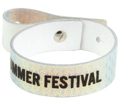 http://www.thedigitalistas.com/wp-content/uploads/2012/07/D-squared-festival-bracelet.png