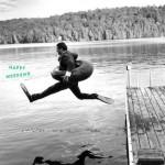 HappyWeekend-aug4