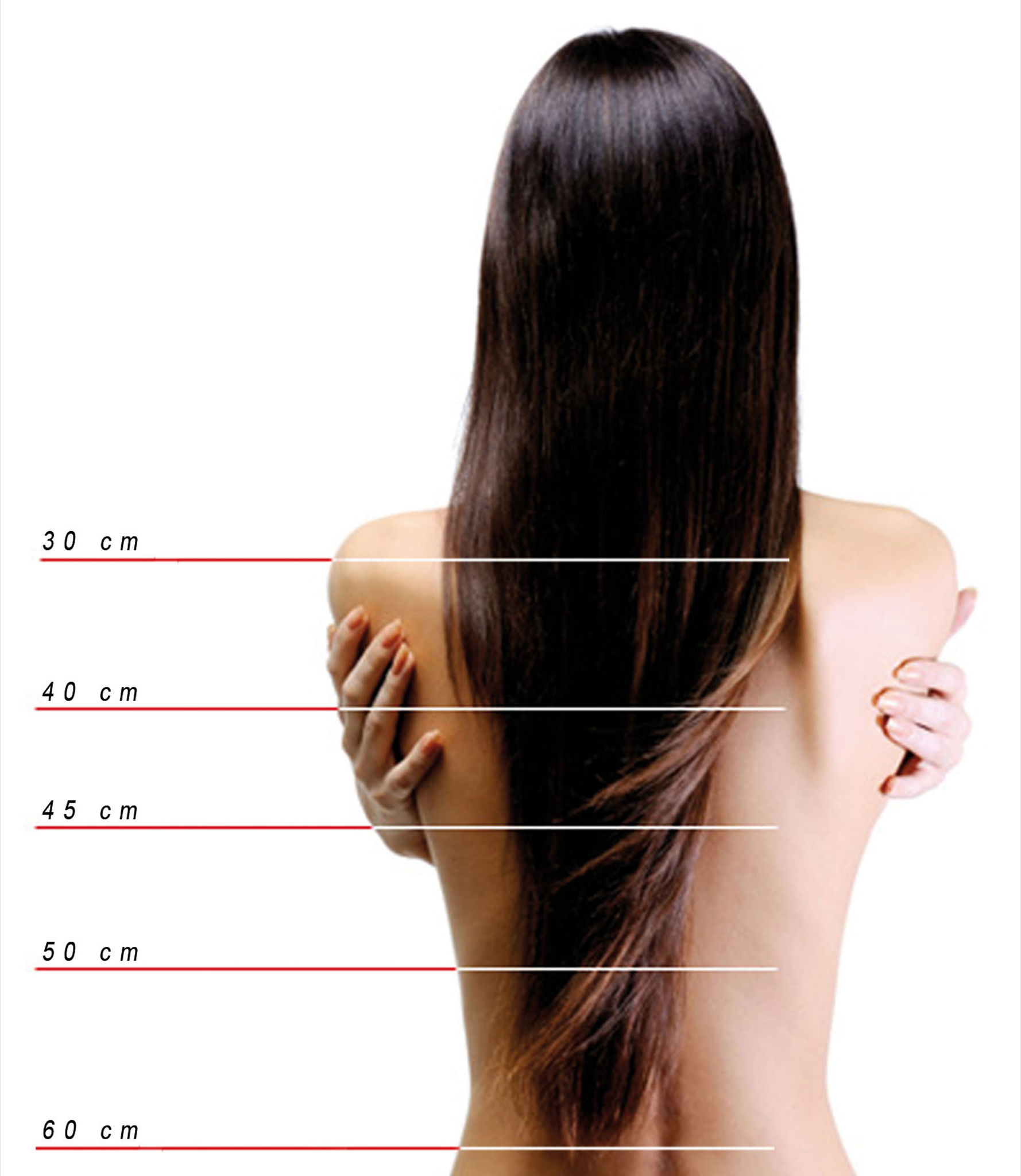 Now In Amsterdam Beauty By Roos Hair Extension The Digitalistas