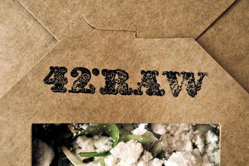 42raw_cph