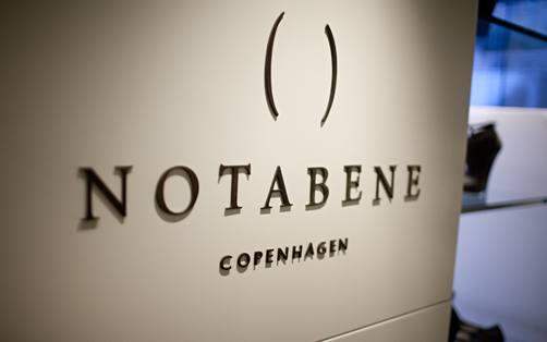 Nota_Bene