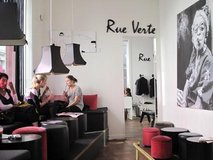 Rue_verte_cph_2