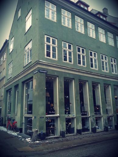 rue-verte_cph_TD