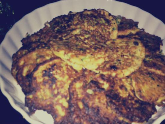 zucchini_pancakes