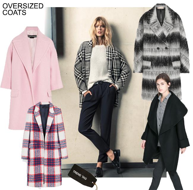 TrendTag_oversizedcoats