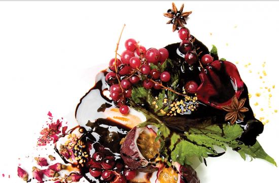 love-foodbook-emilie-baltz-1