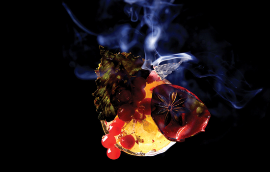 love-foodbook-emilie-baltz-3