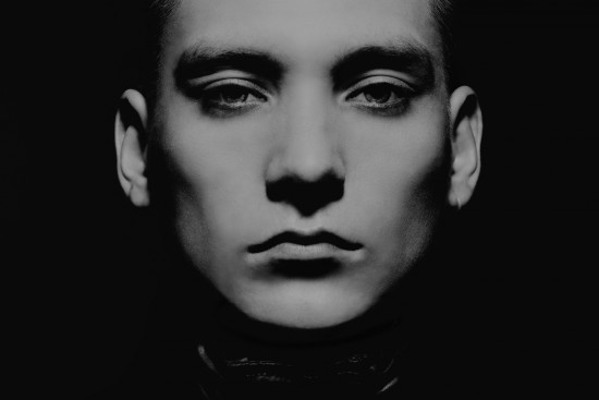 Sweet Saturday Sounds: Thomas Azier