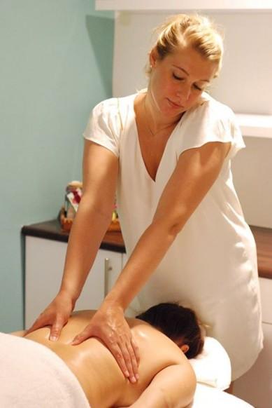 nude pics mobile massage sex amsterdam