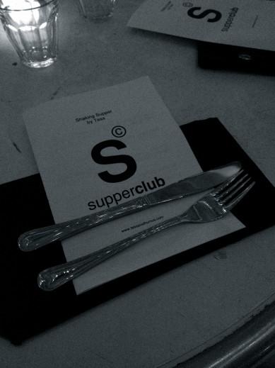 Shakin_Supper2