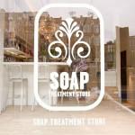 soap-2732