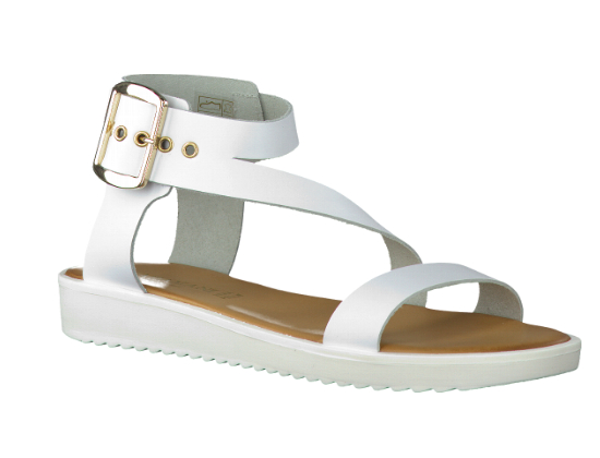 Best Budget Buy: New Summer Sandals