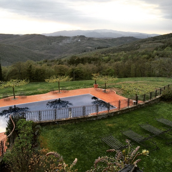 Villa_Parrano_pool
