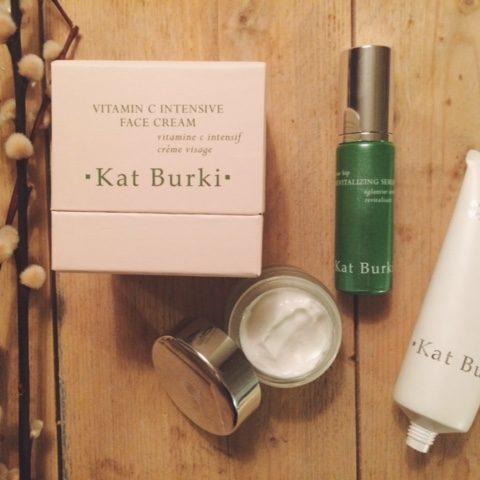 Kat_Burki_feat