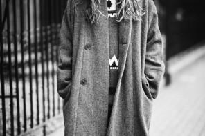 Caroline de Maigret's style tips