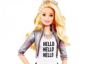 Hello_Barbie_Mattel