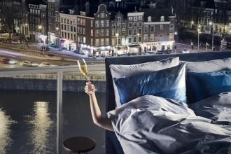 Hotelnacht2016