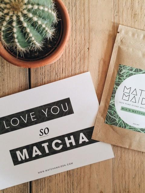 Matcha_maiden_feature