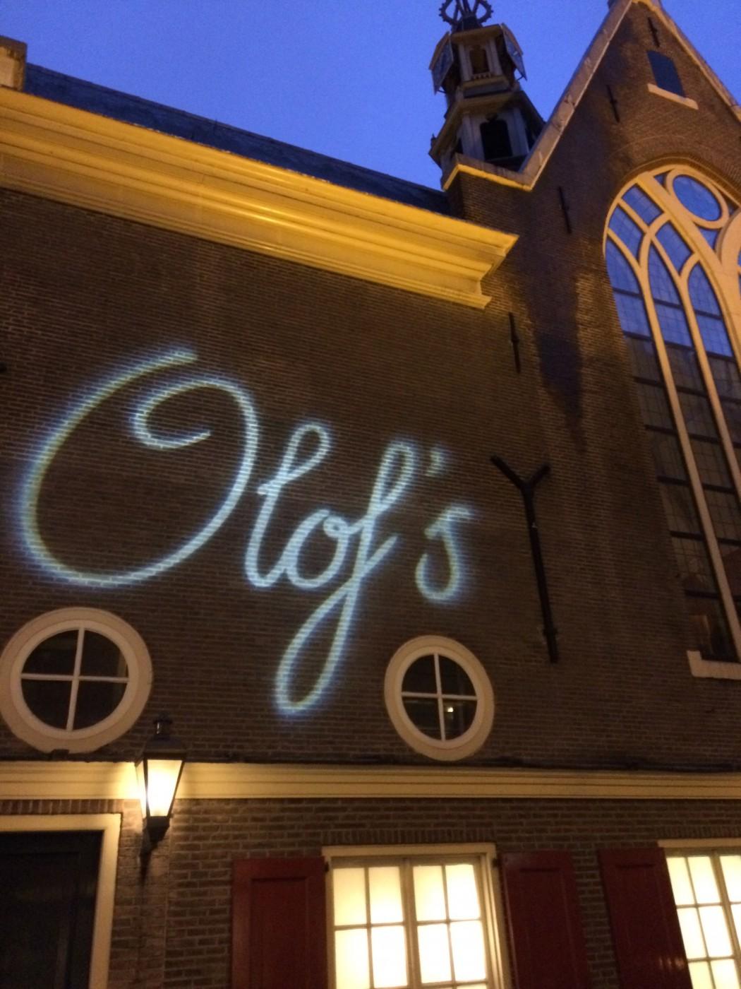 Olofs1