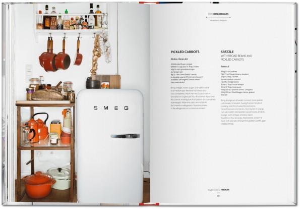 inside_chefs_fridges_europe_va_gb_open_0132_0133_04619_1508141405_id_882579