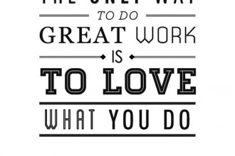 hard-work-quote-7