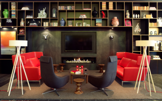 CitizenM_Bankside4