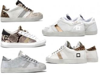 DATE sneakers_FFE