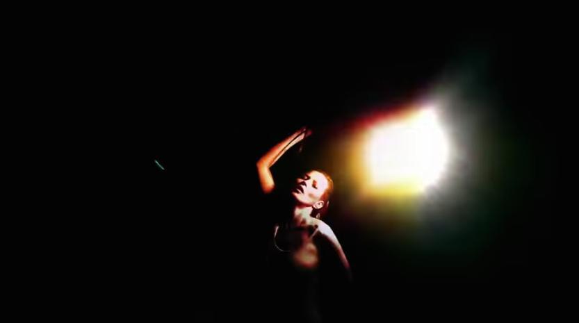 Massive-Attack_Kate-Moss