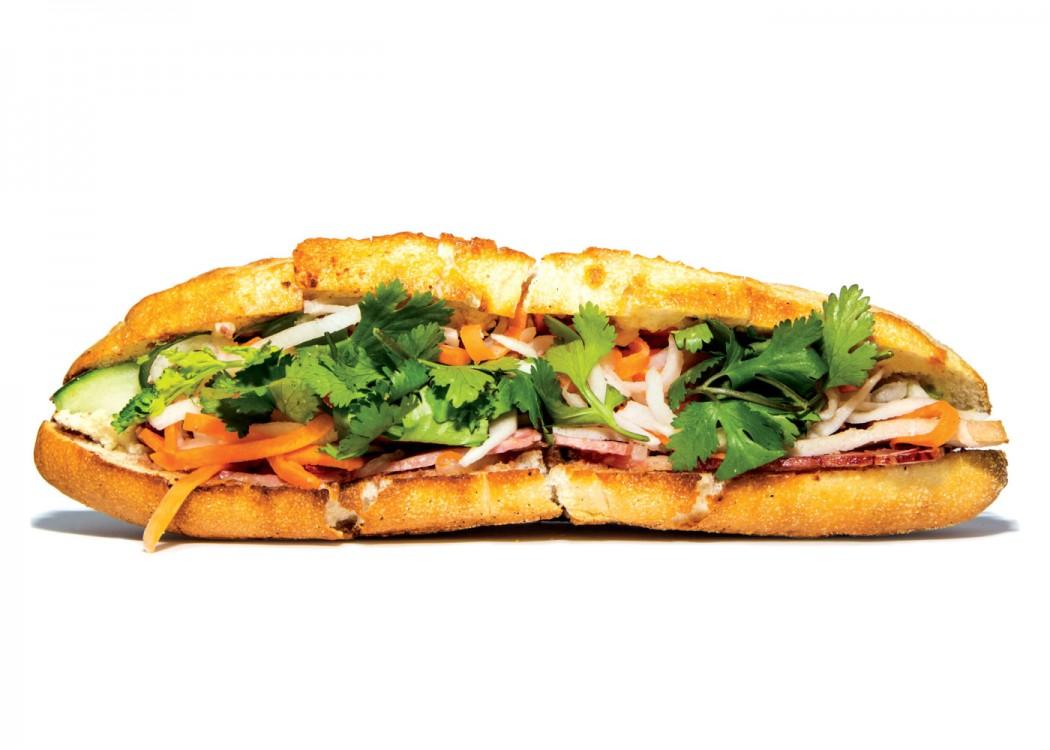 broodjes_banh-mi-sandwich