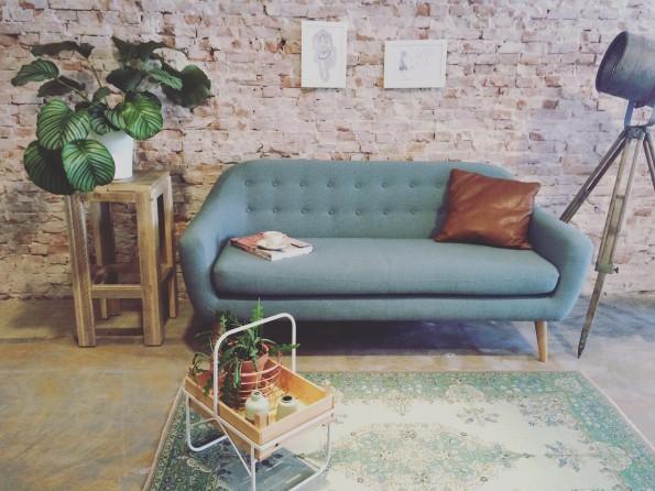 Sofacompany_Insta