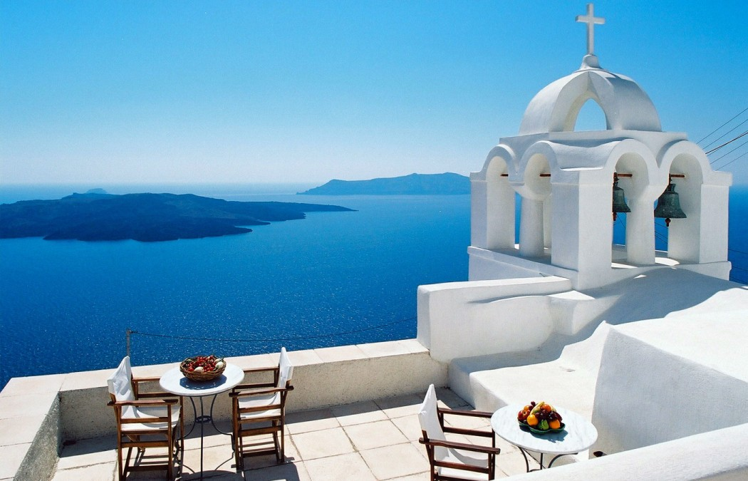 ilovegriekenland_santorini_fomithea_hotel
