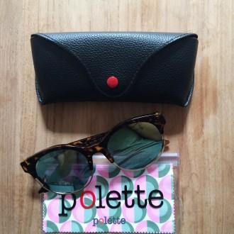 polette_feature