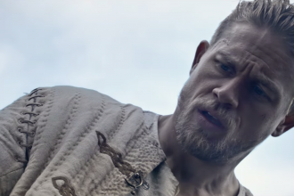 Screen_Shot_KingArthurtrailer