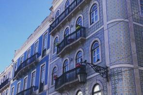 Lissabon – mooie stad aan de Taag | De update