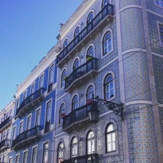 lisbon-pt2_facades