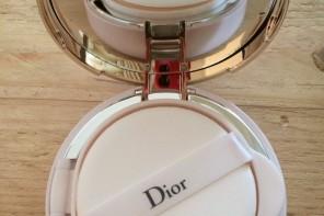Dior Dreamskin Perfect Skin Cushion