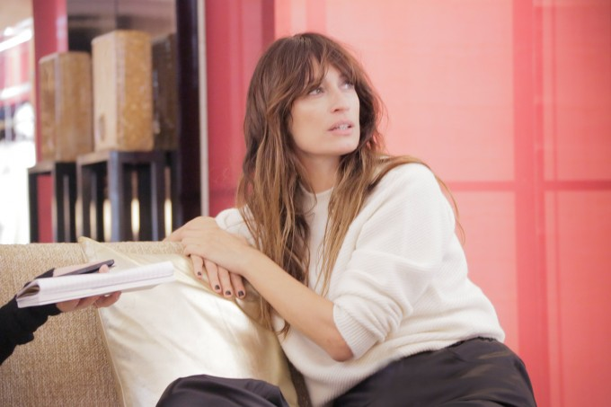 05_the-sessions-and-the-cocktail-caroline-de-maigret-3_ld