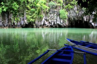 Underground_River_in_Puerto_Princesa,_Palawan_16