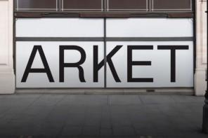 Arket: nieuw retailconcept onder H&M's paraplu
