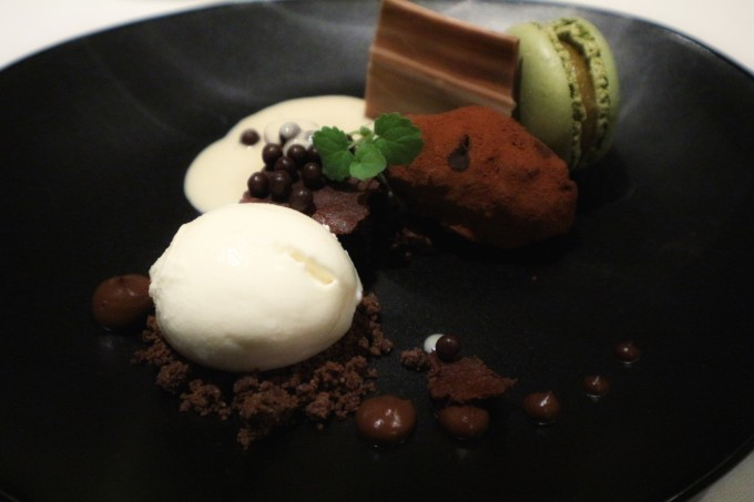 Bravoure_dessert