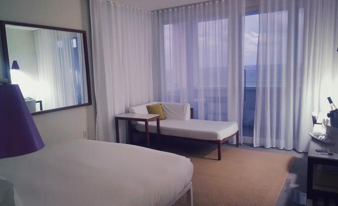 Ocean View Suite_ Shore Club