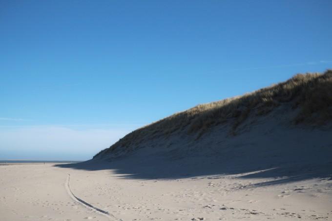 Vlieland_duinen
